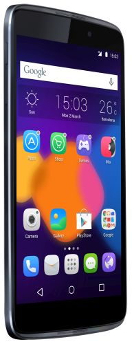 alcatel onetouch idol 3_02