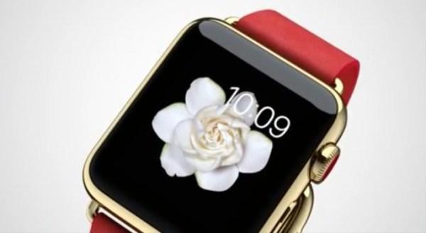 apple watch_04