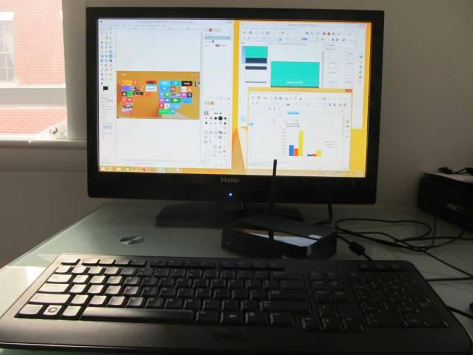 desktop multi_02