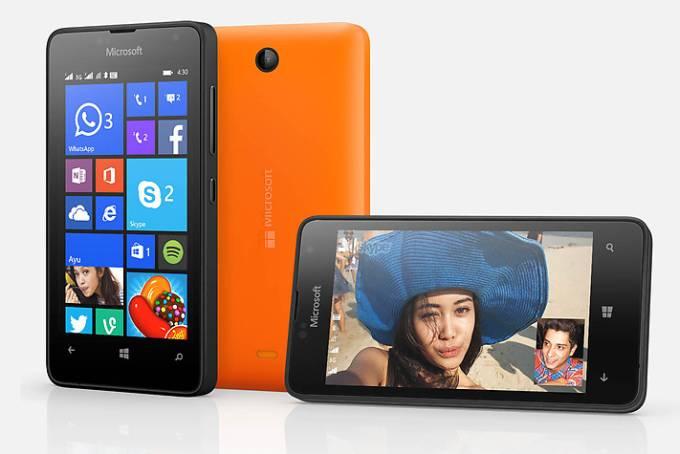 lumia 430 dual_04
