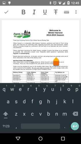 libreoffice android_00