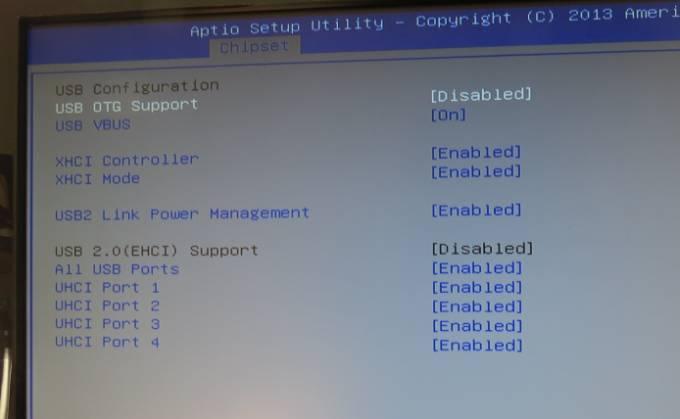 Egreat i6 mini PC review - Liliputing
