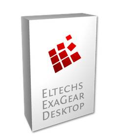 ExaGear Desktop lets you run x86 apps on a Raspberry Pi (or
