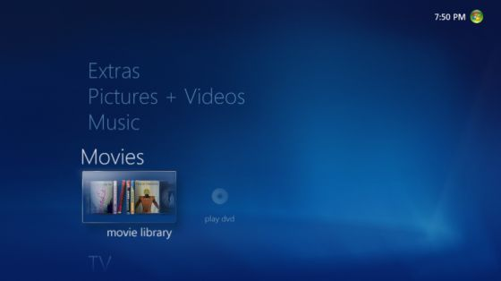 Windows Media Center is dead, won't be available in Windows