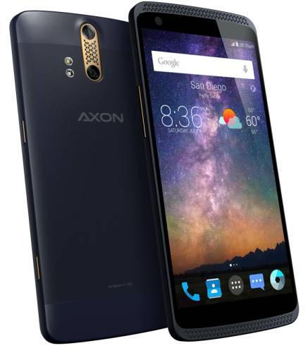 axon_01
