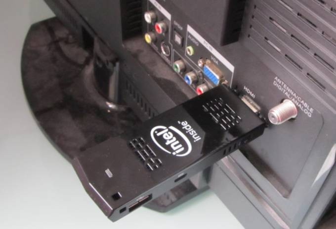 compute stick_02
