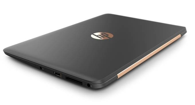 hp elitebook folio 1020 bo