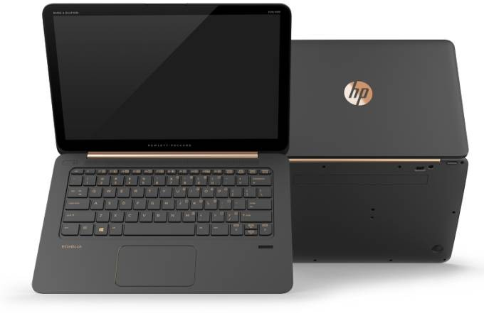 hp elitebook folio 1020 bo_02
