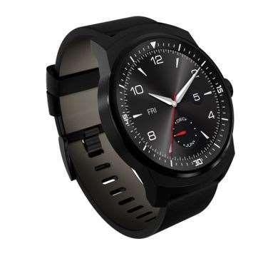 lg g watch r_01