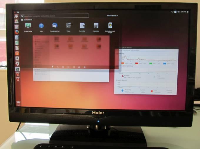 ubuntu stick_02