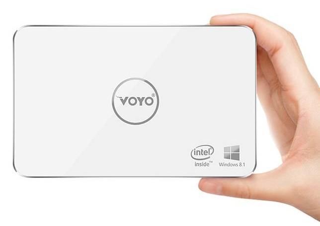 voyo v2_04