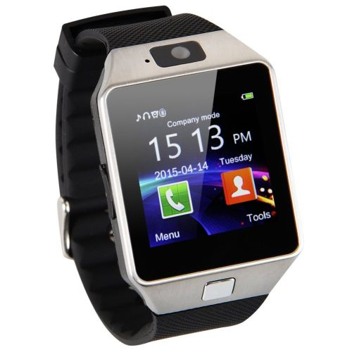 8d93e0eb4 Hannspree launches 4 new wearables for $75 and up (in Europe ...