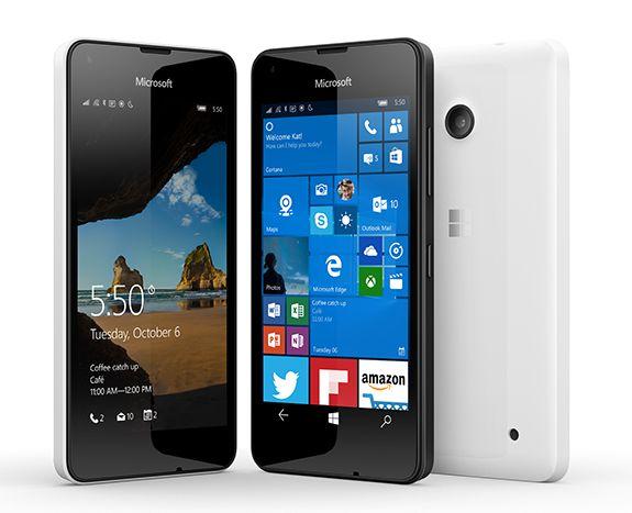 lumia 550_001