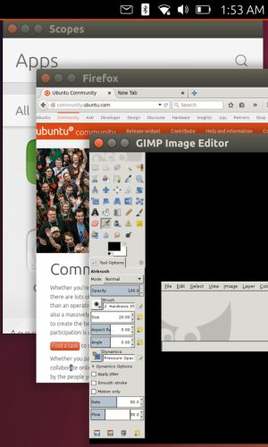 ubuntu convergence_02