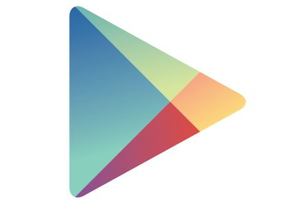 google play logo2