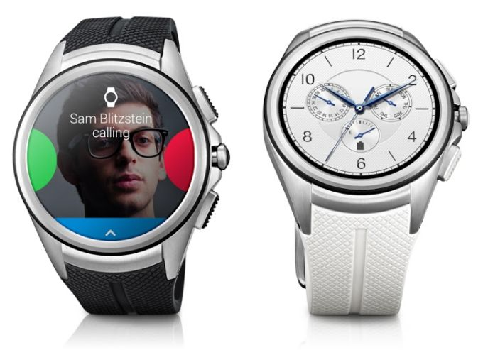 lg watch urbane 2nd generation lte