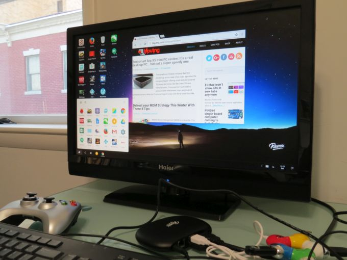 01_desktop
