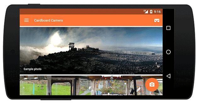 cardboard camera_01