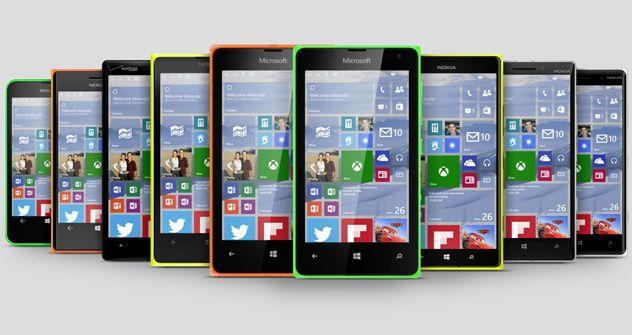 windows 10 mobile_01