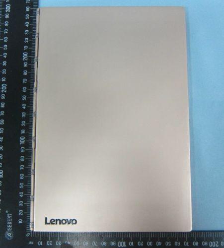 lenovo yb1-x90