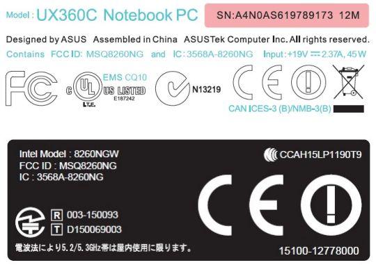 ux360ca_fcc