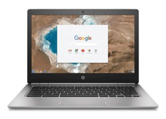 hp chromebook 13_00
