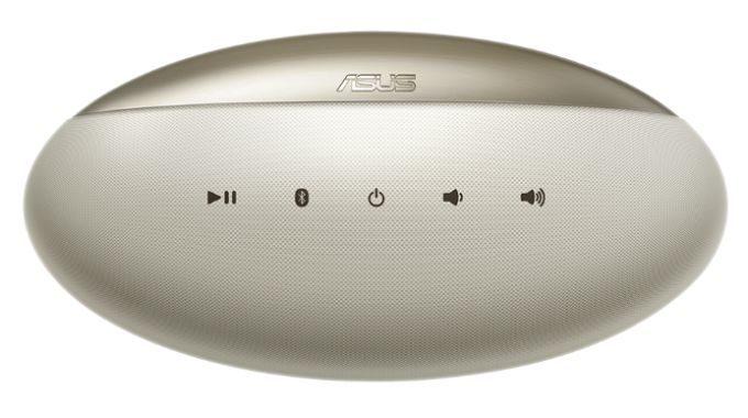 asus audio pod