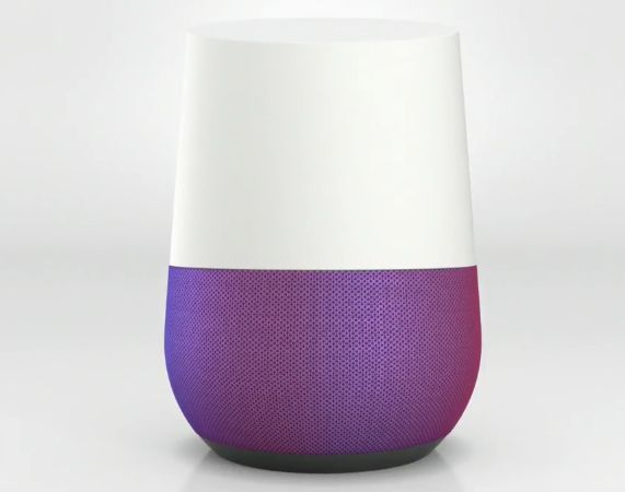 google home_02