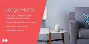 google home_07