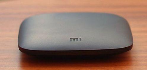 mi box_01