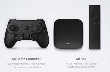 mi box_02