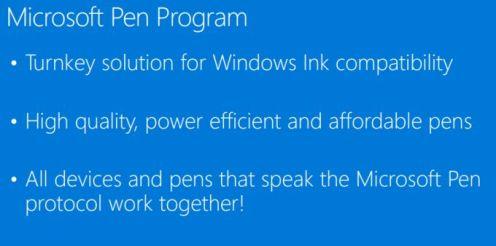pen program_01