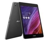 Asus launches $250 Zenpad Z8 for Verizon