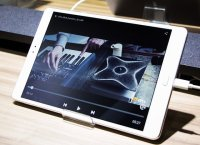 Asus launches ZenPad 3S 10 Android tablet