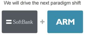 softbank arm_04