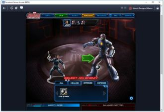 fb games_04