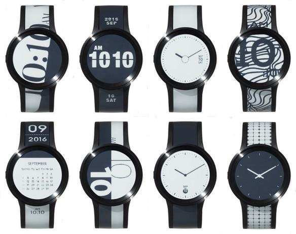 fes watch u_01