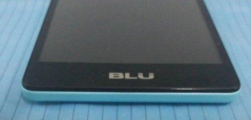 blu-studio-g-plus-hd_06