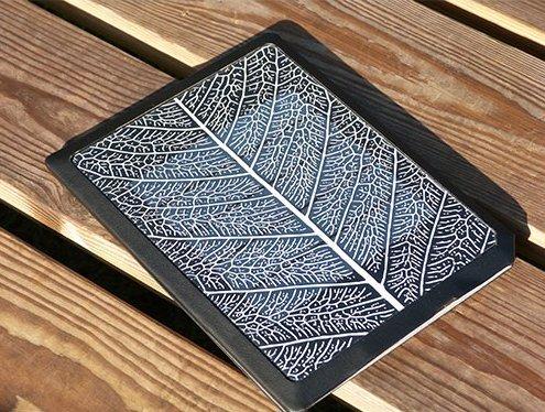 bookeen-ocean-leaf_01