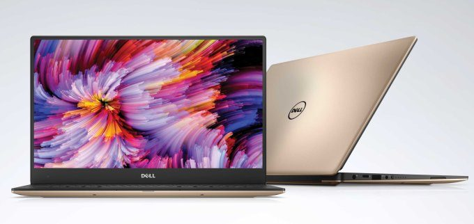 dell-xps-13_02