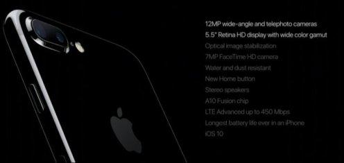 iphone 7 plus_01