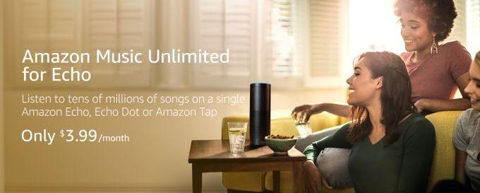 amazon-music-echo