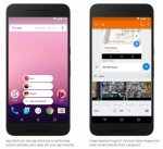 Android 7.1 Developer Preview coming in October
