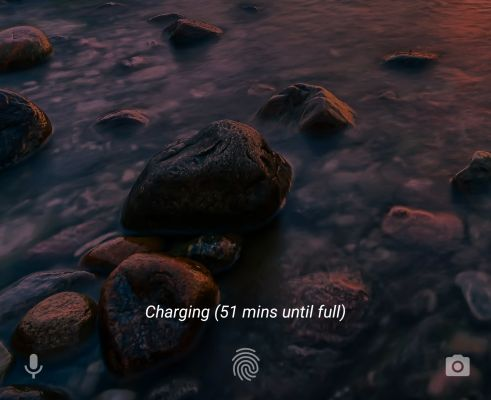 charging_02