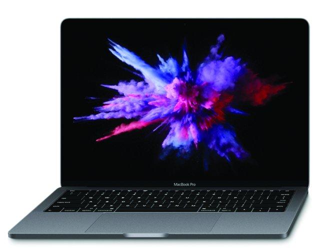 macbook-pro-13_04