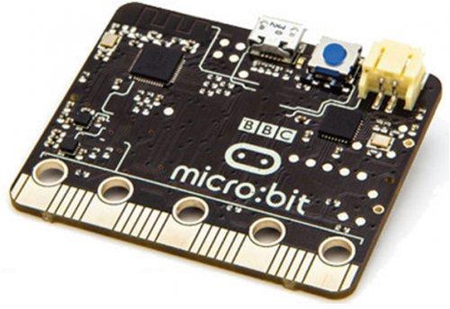 micro-bit_02