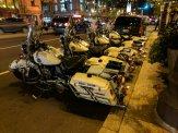 night_bikes_02