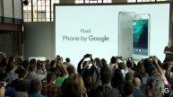 pixel-launch_01