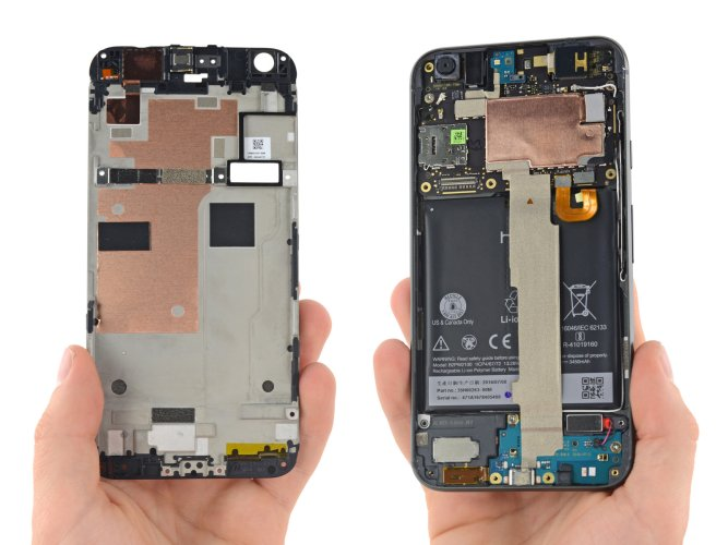pixel-xl-teardown