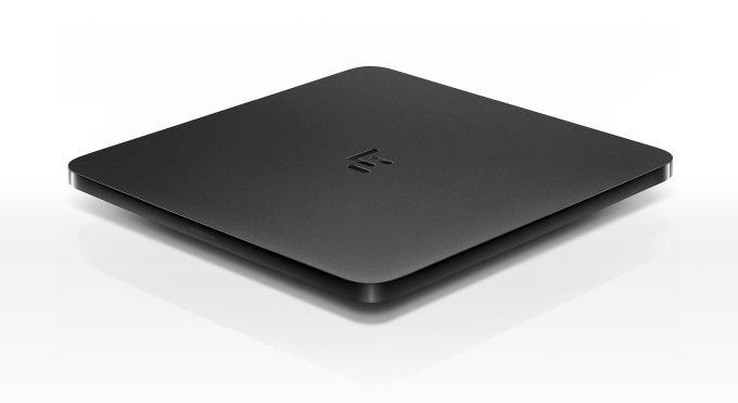LeEco LeTV U4 4K TV Box
